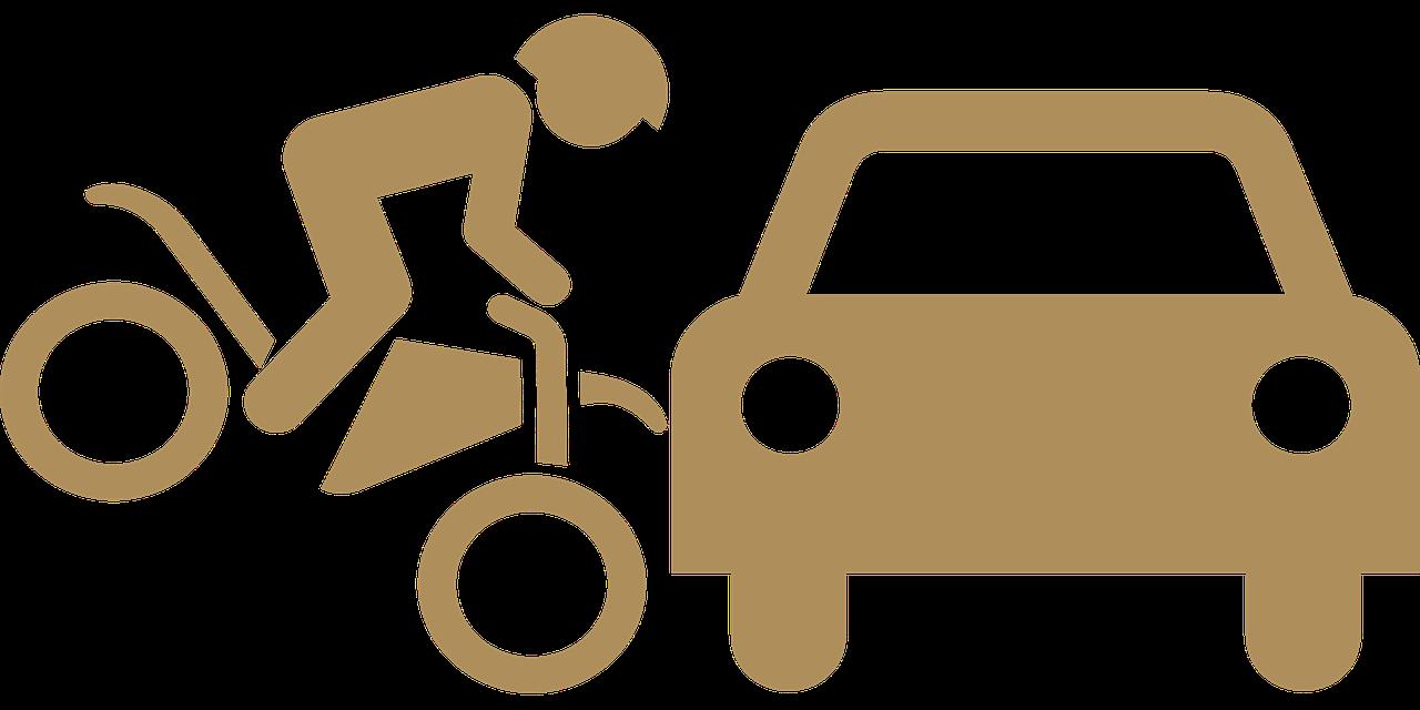 seguro de moto, coberturas, compañías aseguradoras