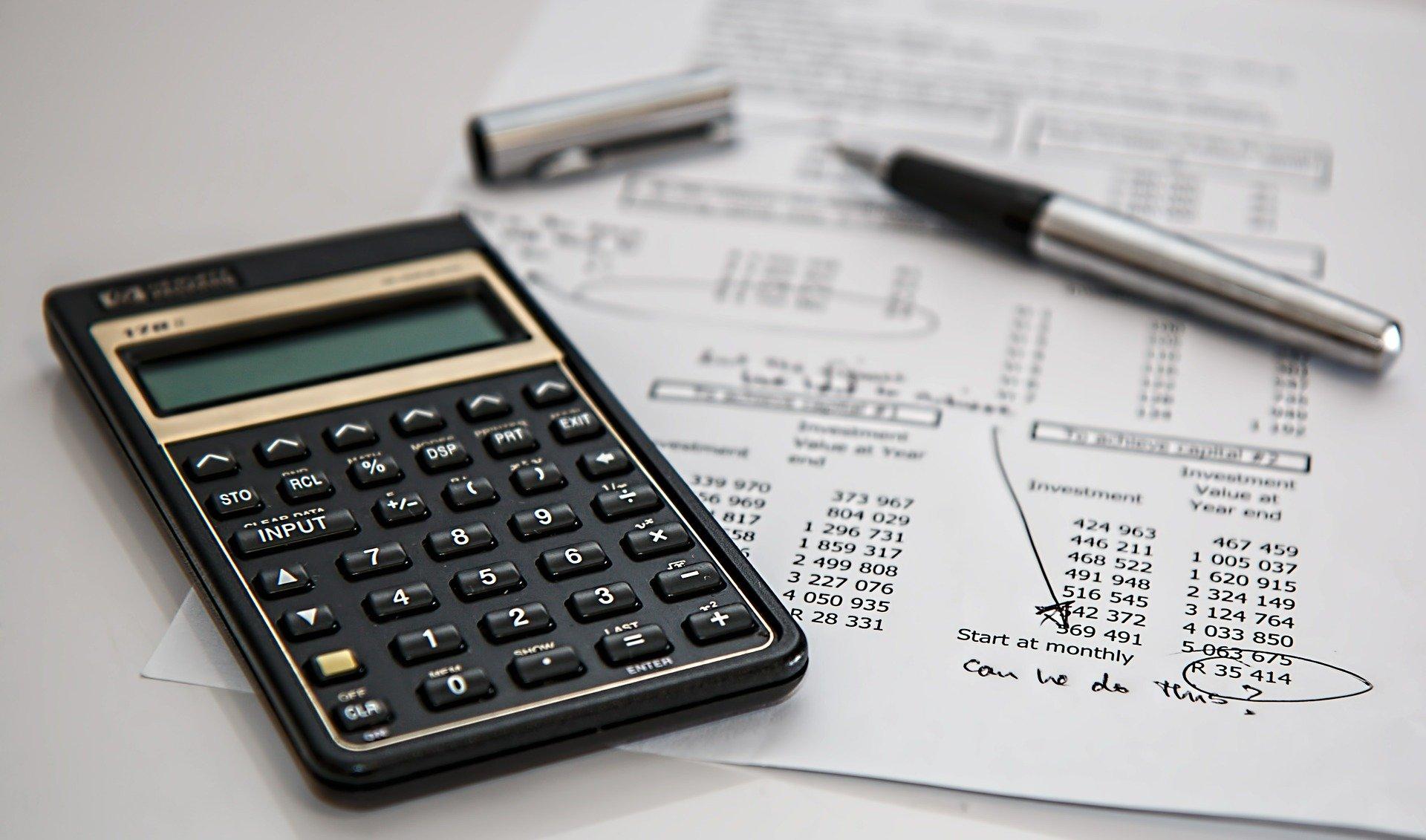 CNMC, aseguradoras, transparencia
